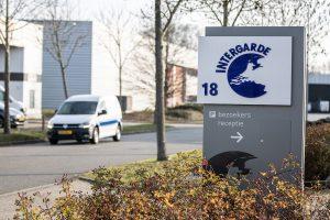 Intergarde neemt Altec BV over