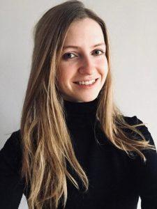 HR medewerker Intergarde
