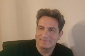 Mario D'Achille Intergarde